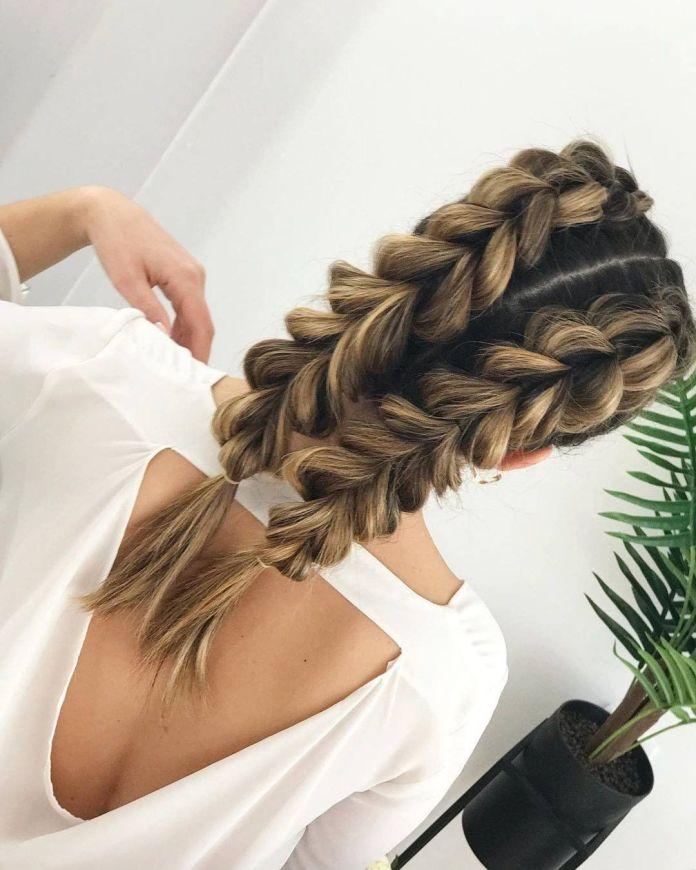 Cliomakeup-acconciature-con-trecce-2020-10-capelli-lunghi