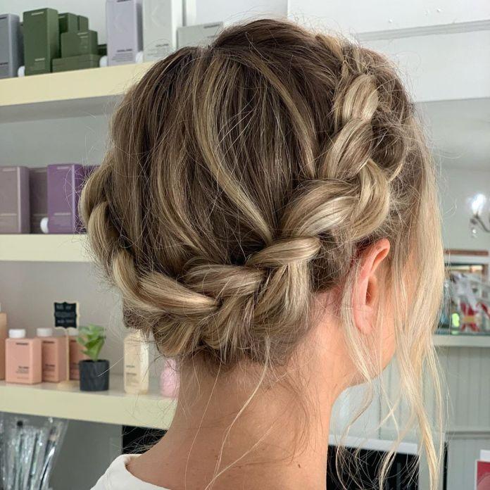 Cliomakeup-acconciature-con-trecce-2020-13-treccia-corona-capelli-medi