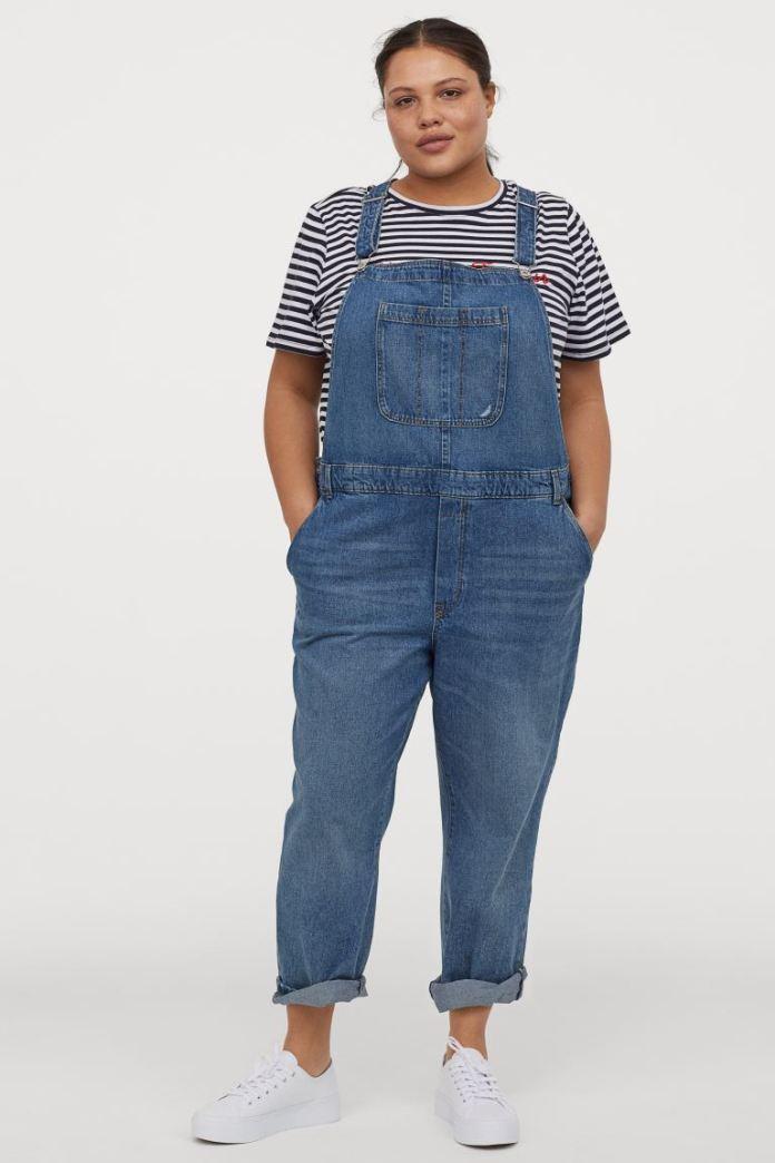 Cliomakeup-look-back-to-school-15-salopette-pantaloni