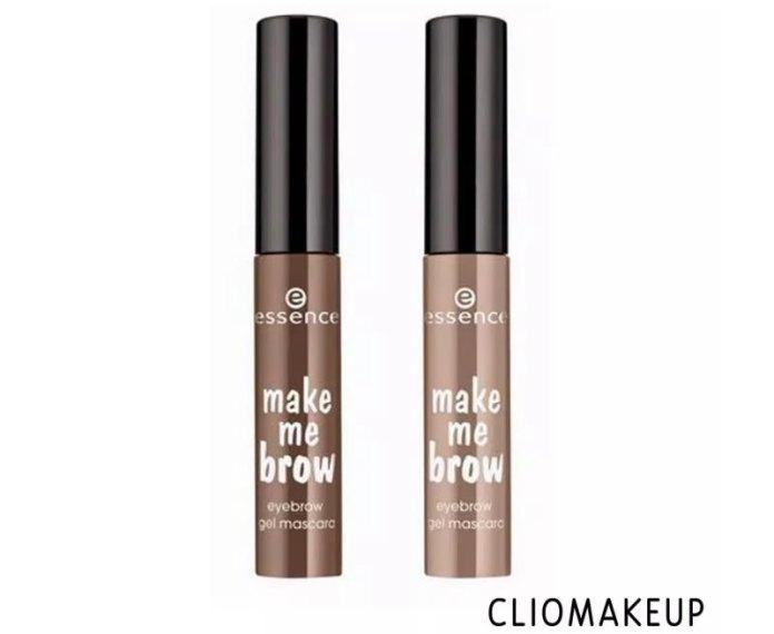 Cliomakeup-makeup-back-to-school-21-essence-make-me-brown