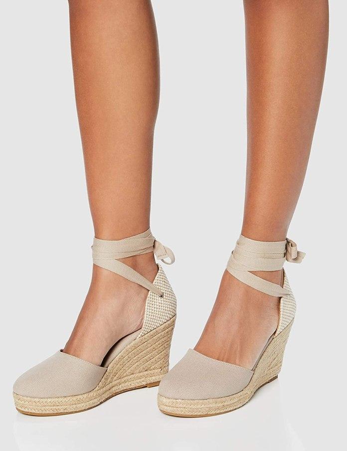 Cliomakeup-scarpe-per-pantaloni-larghi-12-find-zeppe