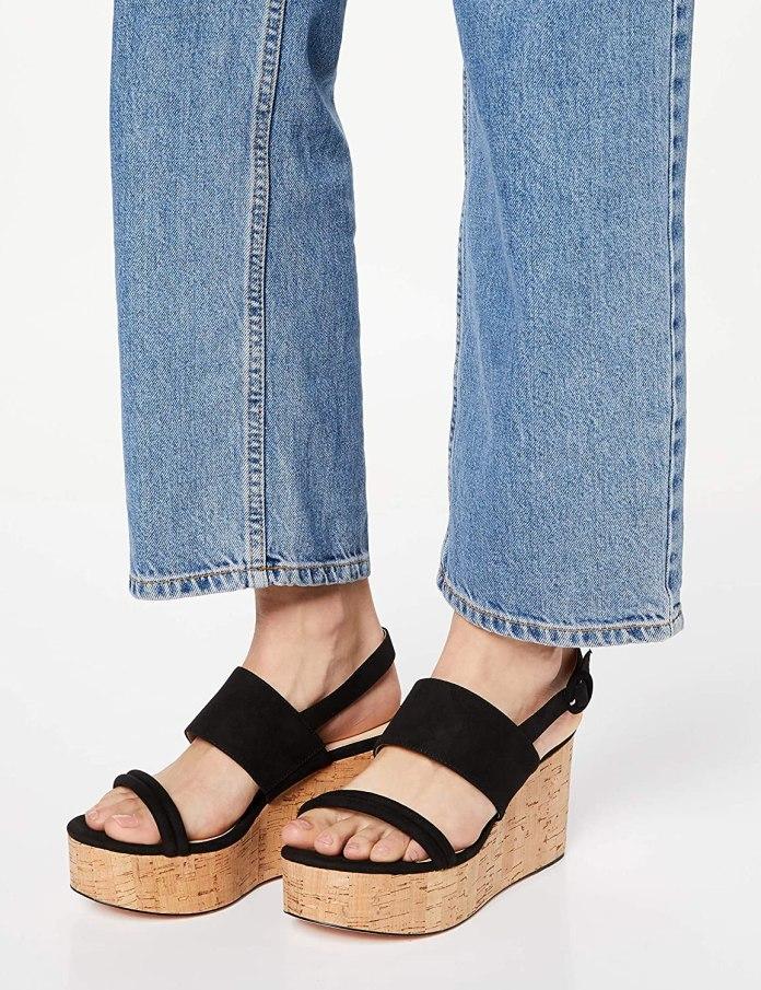 Cliomakeup-scarpe-per-pantaloni-larghi-13-sandali