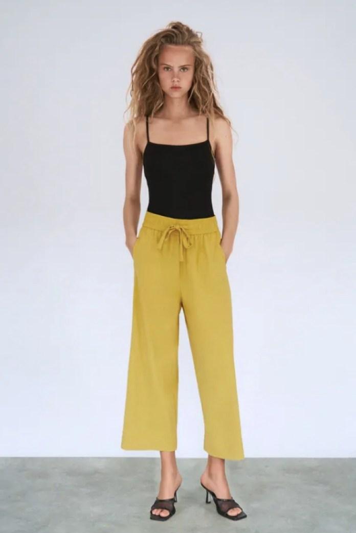 Cliomakeup-scarpe-per-pantaloni-larghi-4-zara-mules