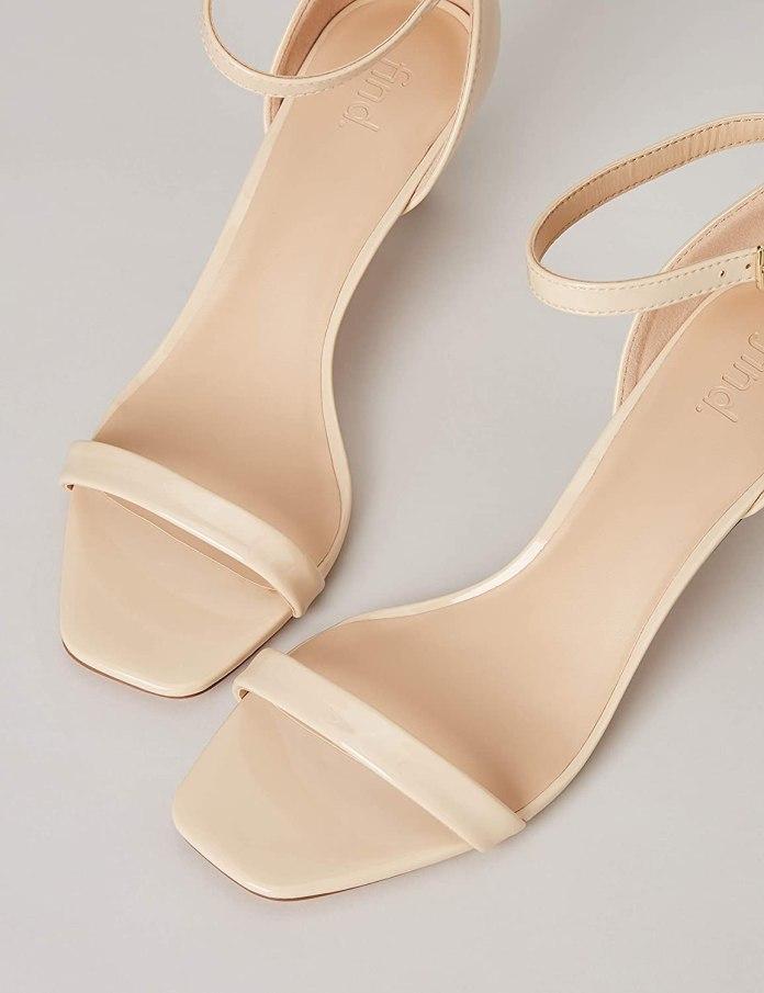 Cliomakeup-scarpe-per-pantaloni-larghi-7-find-Donna-Sandali-con-tacco