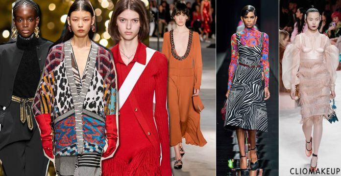 cliomakeup-Tendenze-moda-donna-autunno-inverno-2020-2021-1-copertina