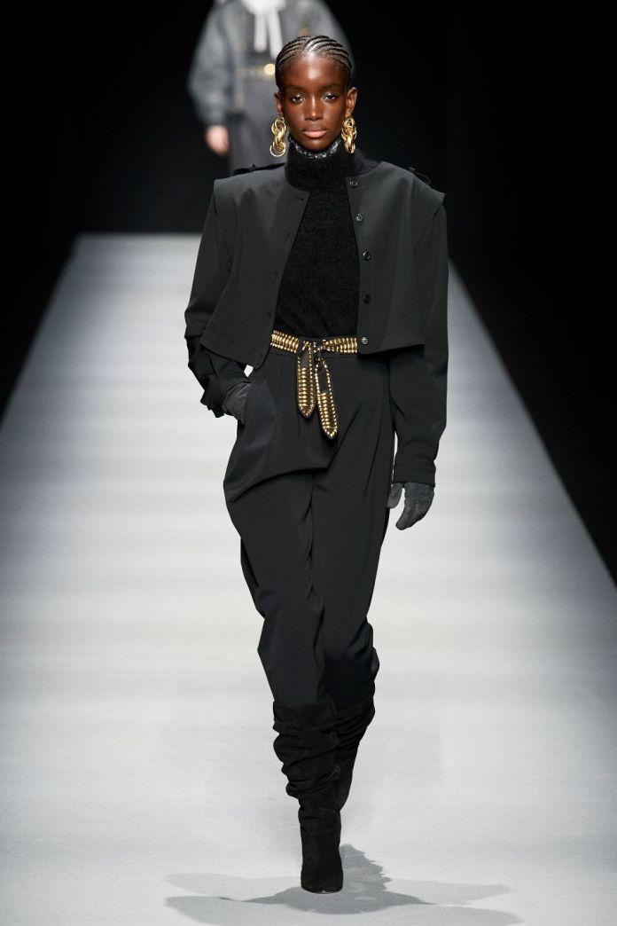 cliomakeup-Tendenze-moda-donna-autunno-inverno-2020-2021-9-nero