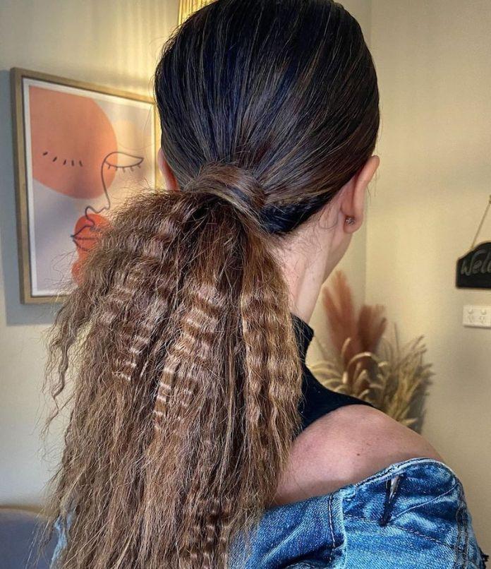 cliomakeup-capelli-frise-teamclio-11