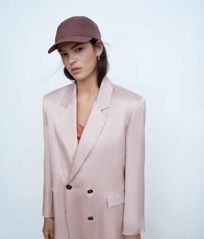 cliomakeup-cappelli-estate-2020-teamclio-4