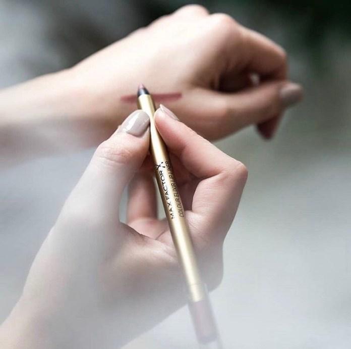 cliomakeup-come-temperare-matite-teamclio-8