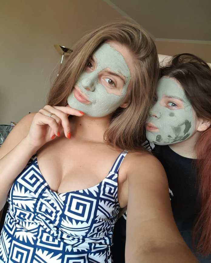 cliomakeup-makeup-nomakeup-10