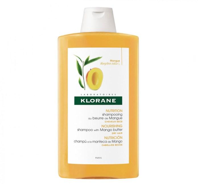 cliomakeup-prodotti-finiti-agosto-2020-3-klorane
