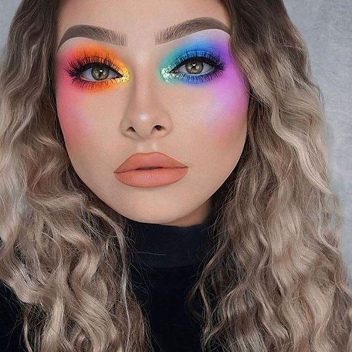 cliomakeup-prodotti-makeup-rendono-felici-6