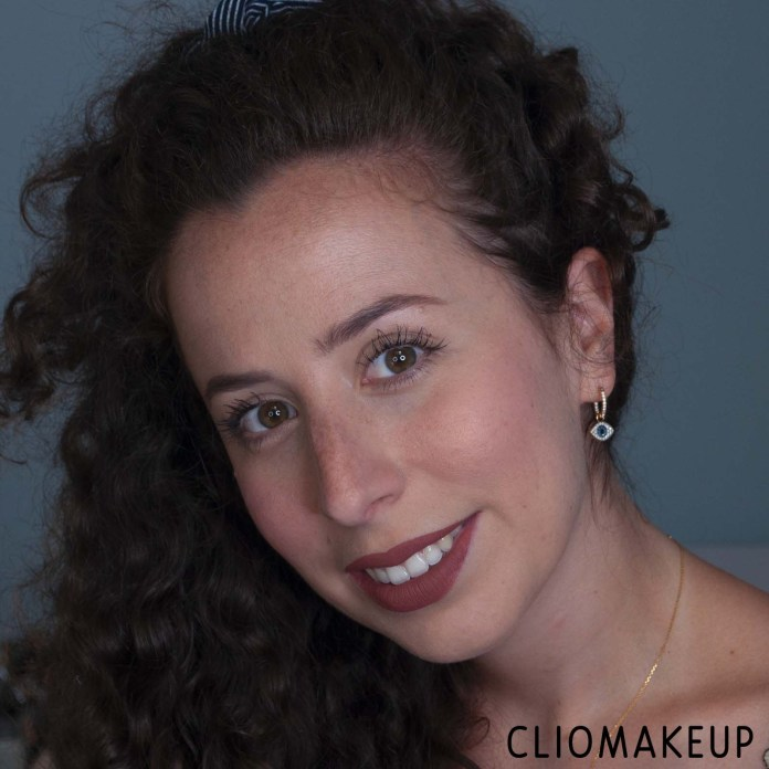 cliomakeup-recensione-blush-kiko-unexpected-paradise-3d-blush-9