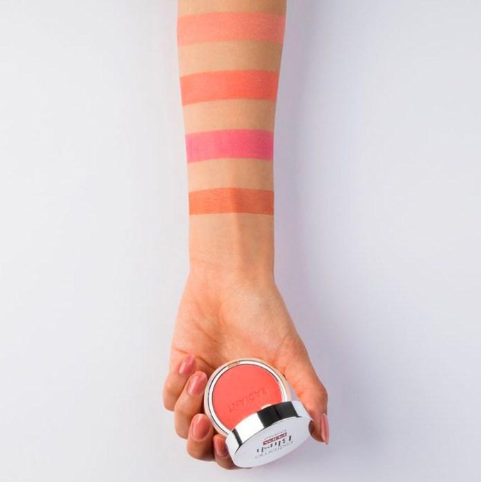 cliomakeup-recensione-blush-pupa-extreme-blush-radiant-blush-compatto-effetto-luminoso-3