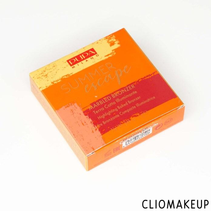 cliomakeup-recensione-bronzer-pupa-summer-escape-marbled-bronzer-2