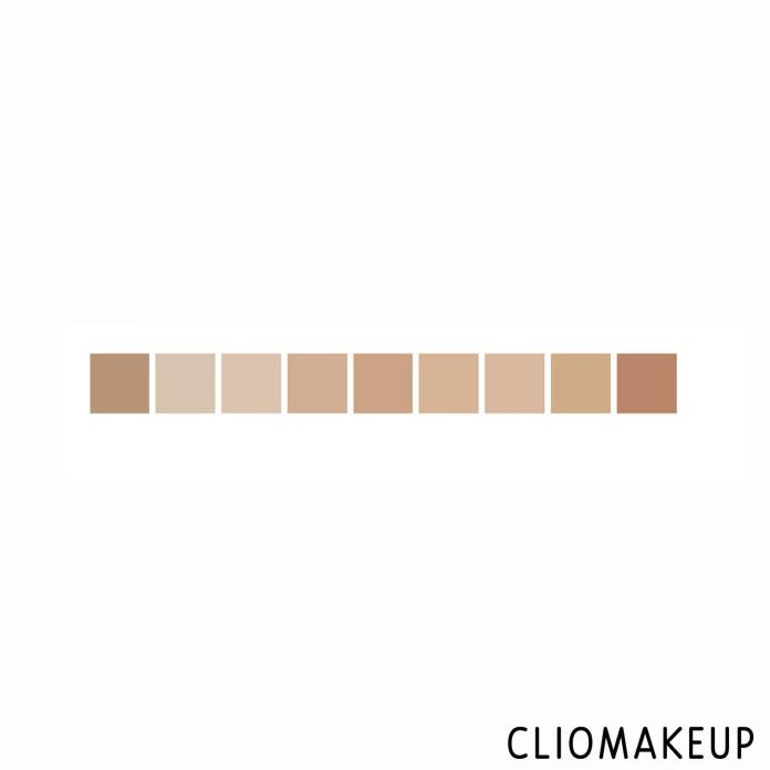 cliomakeup-recensione-cipria-mac-mineralize-skinfinish-natural-3
