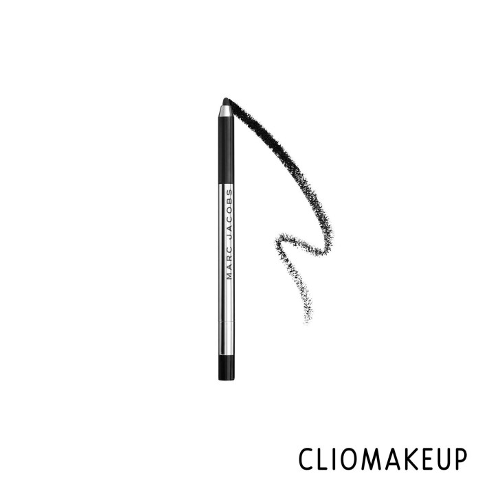 cliomakeup-recensione-matita-marc-jacobs-beauty-highliner-1