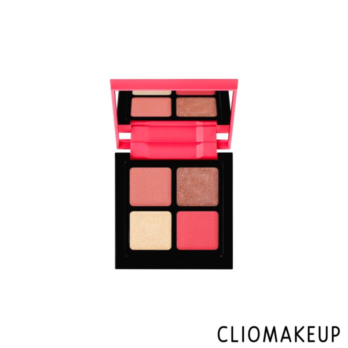 cliomakeup-recensione-palette-diego-dalla-palma-california-dreaming-eyeshadow-palette-1
