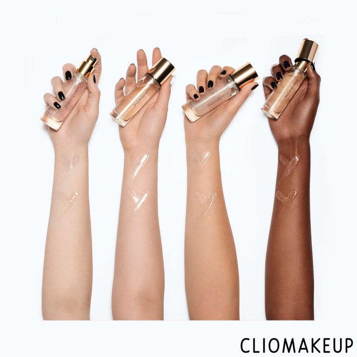 cliomakeup-recensione-primer-ysl-touche-eclat-blur-primer-3