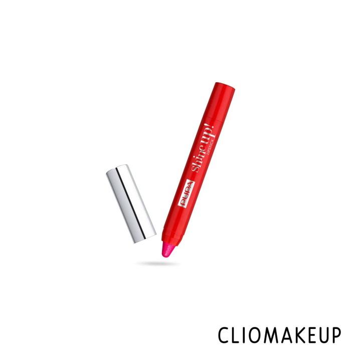 cliomakeup-recensione-rossetti-pupa-shine-up!-lipstick-matita-rossetto-effetto-scintillante-1
