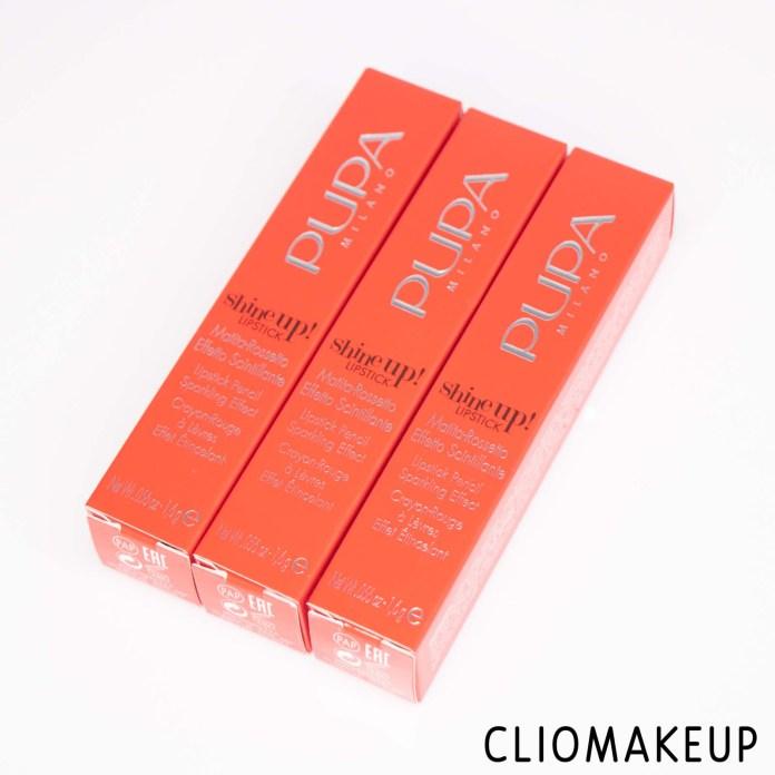 cliomakeup-recensione-rossetti-pupa-shine-up!-lipstick-matita-rossetto-effetto-scintillante-2