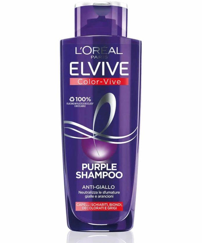 cliomakeup-shampoo-antigiallo-16-loreal
