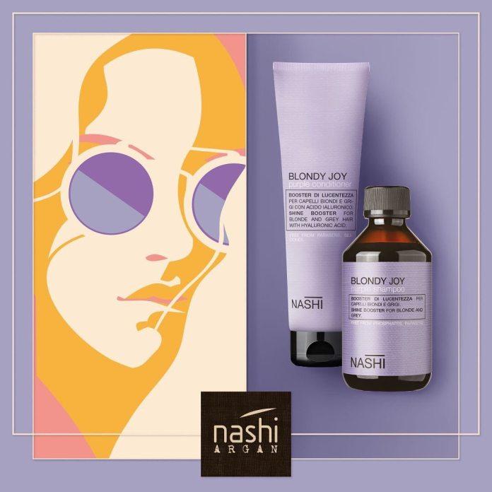 cliomakeup-shampoo-antigiallo-21-nashi