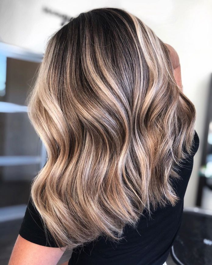 cliomakeup-shampoo-antigiallo-6-capelli