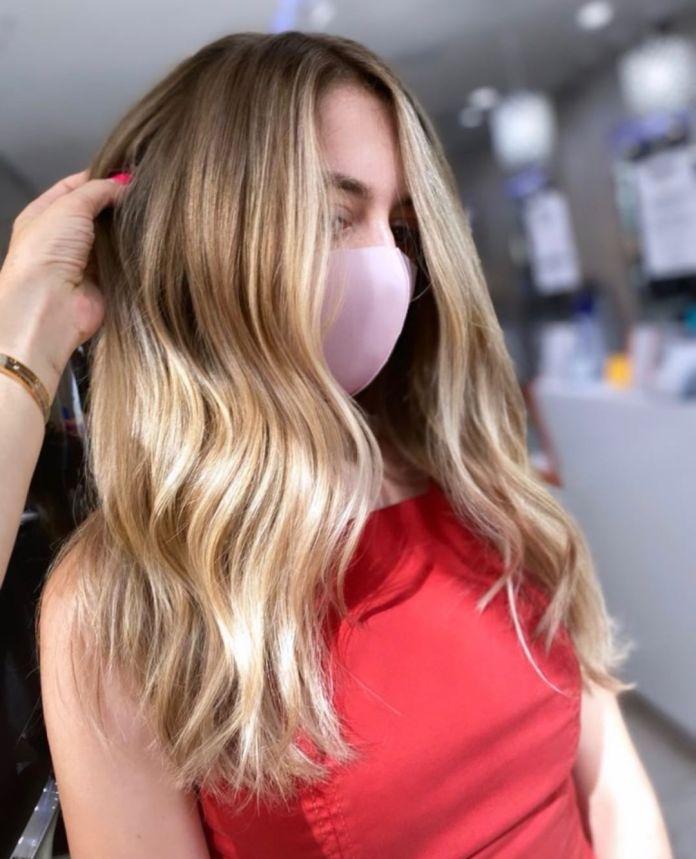 cliomakeup-shampoo-antigiallo-8-capelli