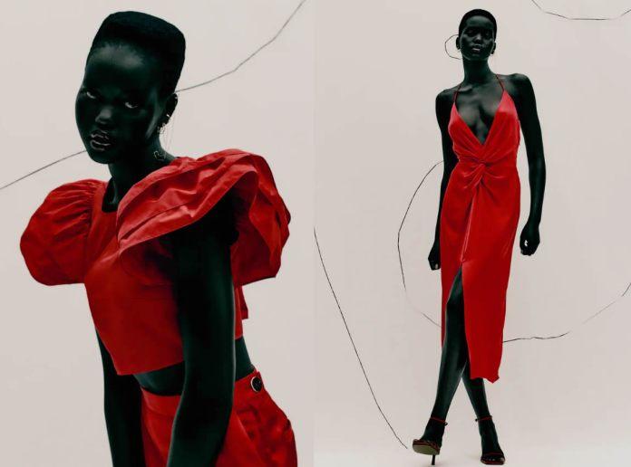 cliomakeup-zara-abbigliamento-autunno-2020-3-rosso