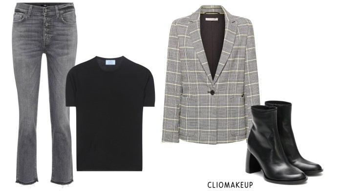 Cliomakeup-look-back-to-office-8-collage-blazer