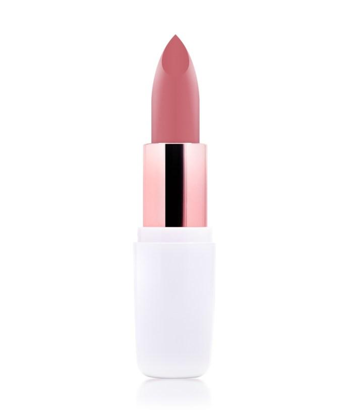Cliomakeup-rossetto-cremoso-creamylove-bisou-bisou-2-pack-primario