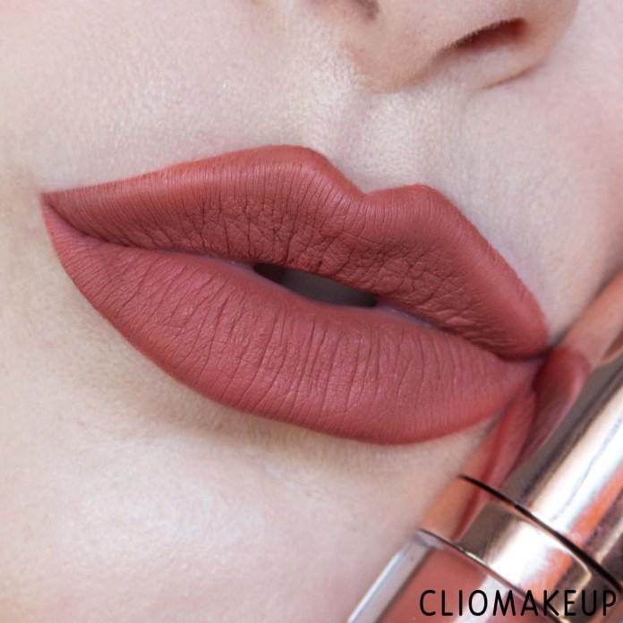 Cliomakeup-rossetto-liquido-liquidlove-90210-12-labbra-mena