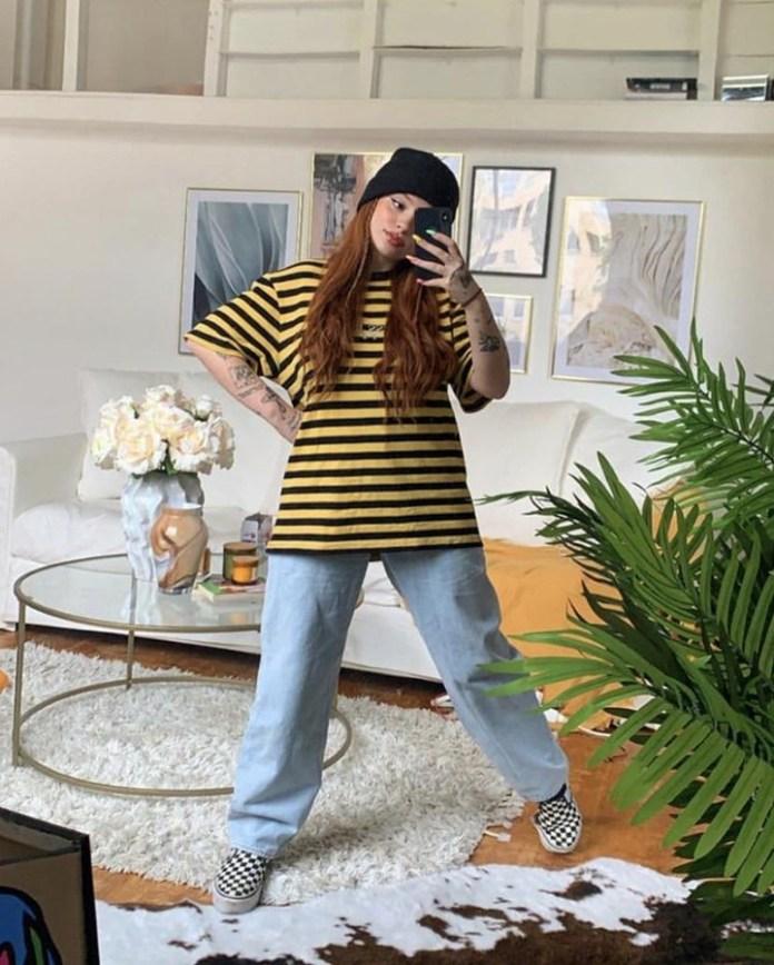 cliomakeup-Look-Vans-donna-9-jeans