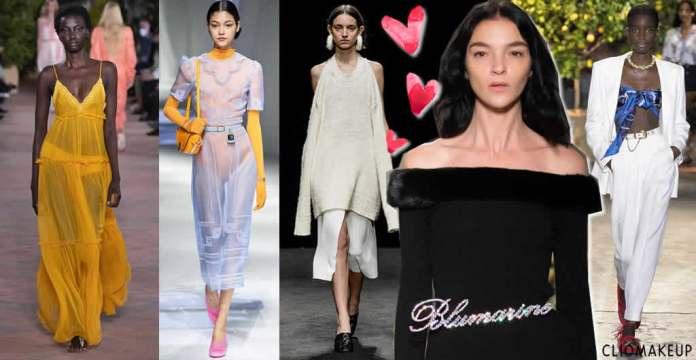 cliomakeup-Tendenze-Milano-Moda-Donna-primavera-estate-2021-1-copertina