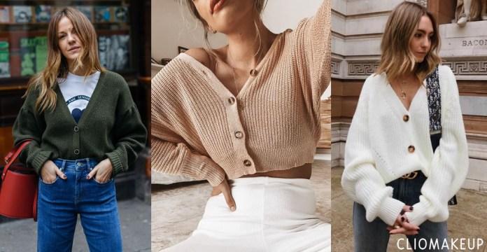 cliomakeup-cardigan-donna-autunno-2020-1-copertina