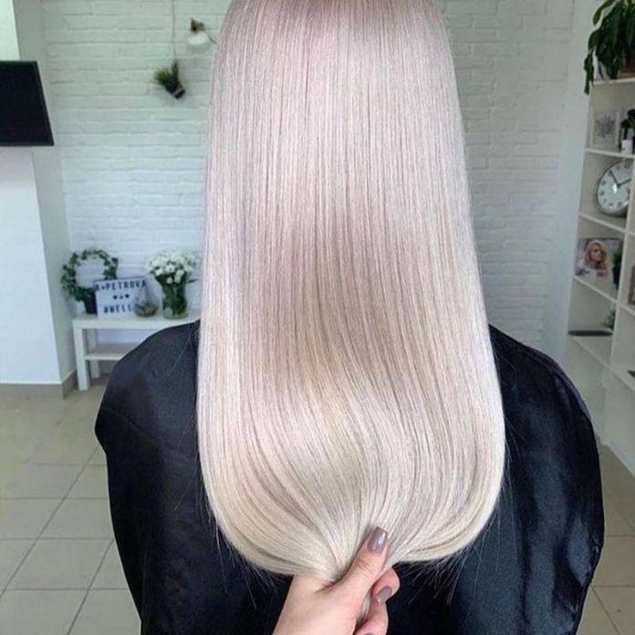 cliomakeup-colore-capelli-biondo-perla-teamclio-21