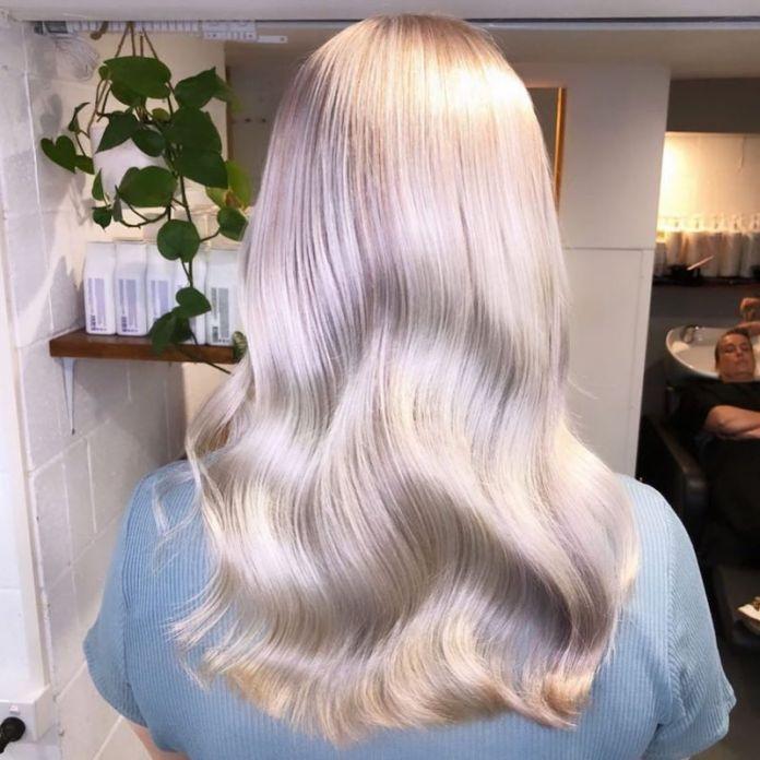 cliomakeup-colore-capelli-biondo-perla-teamclio-7
