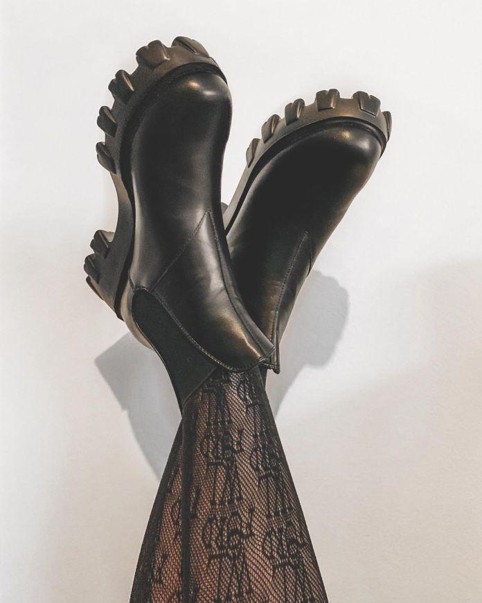 cliomakeup-combat-boots-13