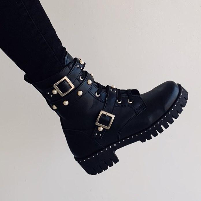 cliomakeup-combat-boots-7