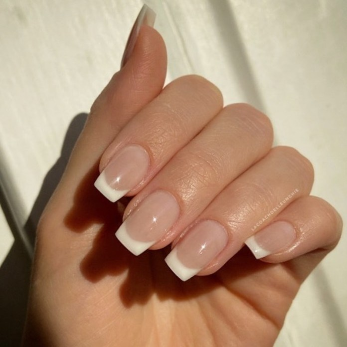 cliomakeup-french-manicure-autunno-2020-teamclio-9