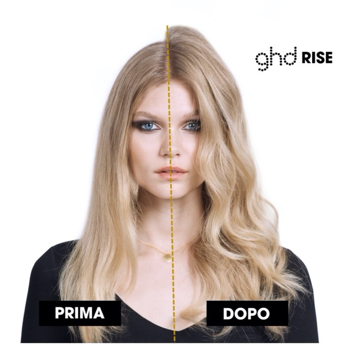 cliomakeup-ghd-rise-onde-perfette