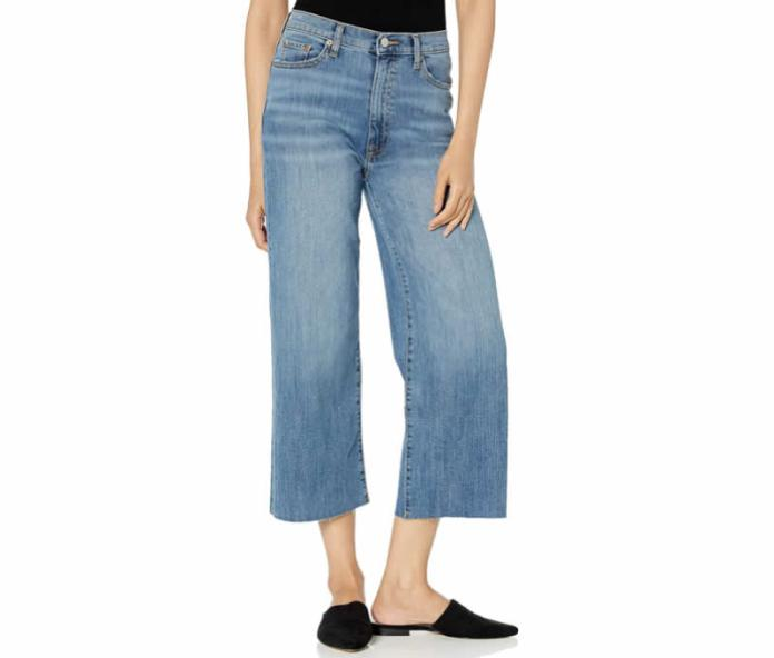 cliomakeup-jeans-donna-autunno-2020-10-thedrop