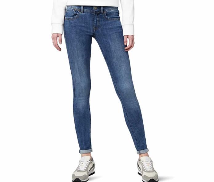 cliomakeup-jeans-donna-autunno-2020-3-gstar