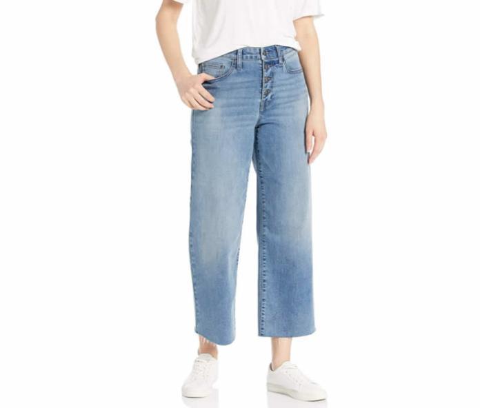 cliomakeup-jeans-donna-autunno-2020-4-dailyritual