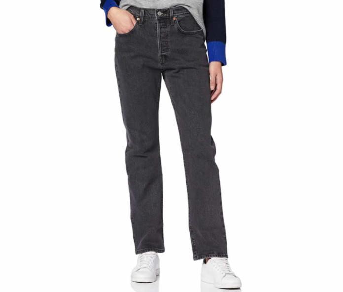 cliomakeup-jeans-donna-autunno-2020-8-levis