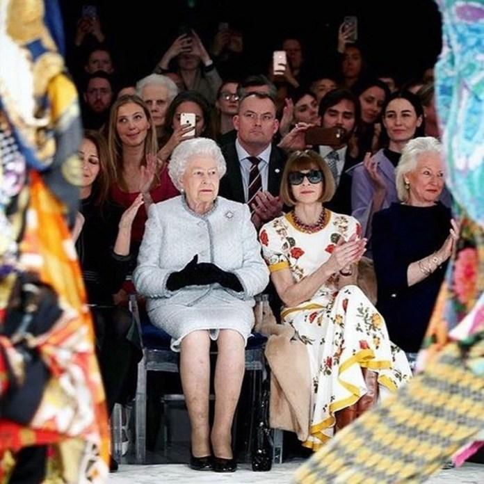cliomakeup-milano-fashion-week-meglio-storia-2-regina