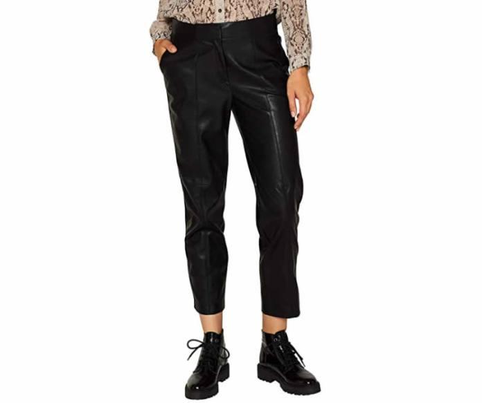 cliomakeup-pantaloni-pelle-autunno-2020-15-esprit
