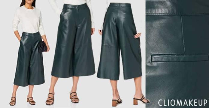 cliomakeup-pantaloni-pelle-autunno-2020-9-oakwood