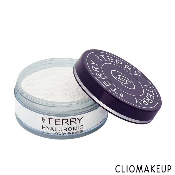 cliomakeup-recensione-cipria-by-terry-hyaluronic-hydra-powder-colorless-hydra-care-powder-3